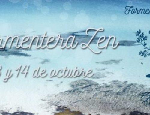 Formentera ZEN